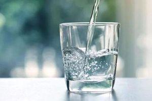Nguyên nhân và cách đối phó với môi khô, nứt nẻ mùa thu hanh