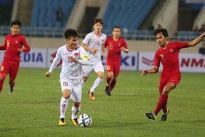 NHM Indonesia nghi ngờ tham vọng vô địch của U22 Việt Nam
