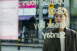 Kim Ji Young 1982: Yêu nhau thì dễ, sống với nhau mới thấy khó khăn muôn phần