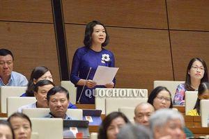 'Hành vi đưa, nhận hối lộ trong vụ án Phan Sào Nam khó chứng minh?'