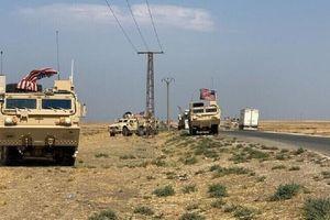 Biên giới phía bắc Syria vẫn căng thẳng