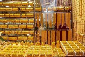 Kỳ vọng vàng còn tăng giá