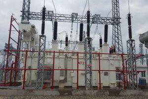 EVNNPT đẩy nhanh tiến độ các dự án điện năng lượng tái tạo