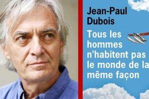 Câu chuyện của một tù nhân giành giải văn học bậc nhất nước Pháp