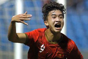Highlights U21 quốc tế: U21 Việt Nam 2-0 Sinh viên Nhật Bản
