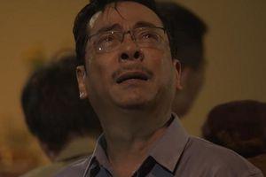 Phim 'Sinh tử' ra mắt hấp dẫn, đón chờ tập 2 đầy nước mắt