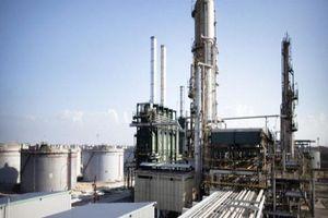 Tín hiệu tích cực về thương mại tạo lực đẩy cho giá dầu thế giới