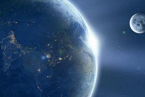 Trung Quốc tham vọng lập đặc khu kinh tế 'trái đất – mặt trăng' 10.000 tỉ USD