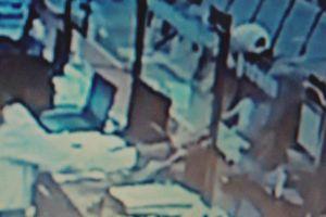 Thông tin thêm vụ bát nháo mua bán hồ sơ thầu