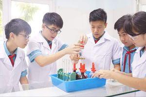 Đà Nẵng: Nhiều trường chưa công khai đối tượng được miễn giảm các khoản thu