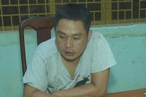 Đắk Lắk: Cán bộ huyện đâm chết người tại quán karaoke bị truy tố