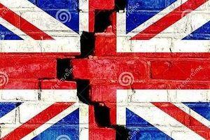 Sự chuyển biến đáng sợ trong lòng nước Anh vì Brexit
