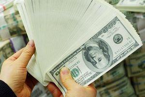 Lãi suất liên ngân hàng lập lại 'trật tự mới', hơn 40.000 tỷ đã trở lại thị trường
