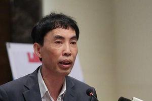 'Nhà đầu tư ngoại vào Việt Nam, không chỉ là vấn đề thị trường 100 triệu dân'