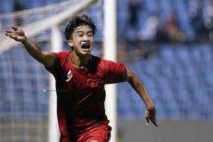 U.21 tuyển chọn Việt Nam 'rửa hận' thành công, bảo vệ danh hiệu vô địch
