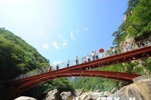 Hàn Quốc tiếp tục đề nghị Triều Tiên thảo luận về vấn đề núi Kumgang