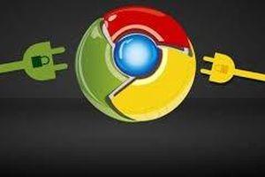 Cảnh báo lỗi bảo mật nghiêm trọng ở trình duyệt Google Chrome