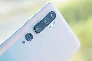 Xiaomi ra mắt smartphone camera tốt nhất thế giới, cấu hình 'khủng', giá rẻ bất ngờ