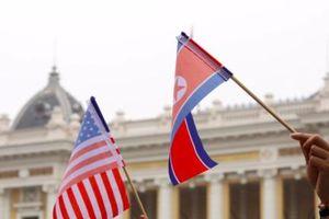 Triều Tiên chỉ trích 'chính sách thù địch' của Mỹ