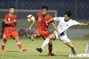 Nhận định U21 Việt Nam vs Sinh viên Nhật Bản: Lập chiến công, ghi điểm với HLV Park Hang Seo?