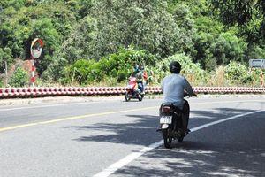 Đà Nẵng thí điểm phương án bảo đảm an toàn cho khách tham quan Sơn Trà