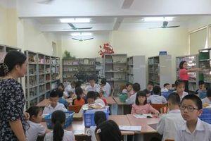 Quy định về sở hữu trí tuệ trong hoạt động thư viện trên thế giới và tại dự thảo Luật Thư viện