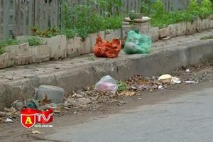 Hà Nội triển khai các giải pháp nhằm giảm thiểu rác thải nhựa