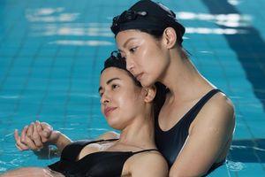 Cặp đồng tính nữ châu Á: 'Chúng tôi yêu nhau nhưng không có tương lai'