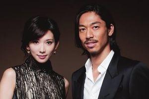 Lâm Chí Linh tổ chức lễ cưới kín đáo với ca sĩ Nhật