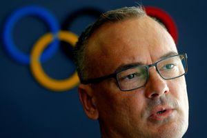 Thị trưởng ở Hungary từ chức vì lộ clip 'nóng' trên du thuyền