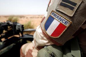 Pháp tiêu diệt thủ lĩnh thánh chiến hàng đầu khu vực Sahel