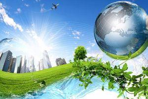 Kết nối năng lượng sạch