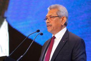 Bầu cử Sri Lanka: Trông chờ sự thay đổi