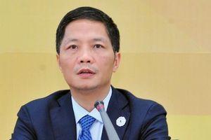 Chất vấn Bộ trưởng Công Thương về sản phẩm cài cắm 'đường lưỡi bò'
