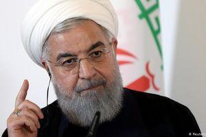 Iran bắt đầu bơm khí uranium vào máy ly tâm tại Fordow: Thỏa thuận hạt nhân JCPOA có nguy cơ đổ vỡ