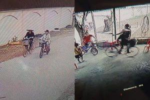 Bà nội thừa nhận sát hại cháu ruột 11 tuổi ở Nghệ An