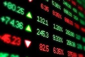 Tiền ngoại đảo chiều, VN-Index có thể lên đến 1.040 điểm trong tháng 11