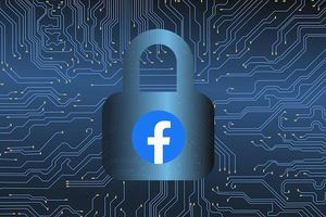 Facebook lại bị lộ dữ liệu người dùng