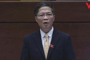 Bộ trưởng Bộ Công thương: Cả nước dự kiến sẽ thiếu điện từ năm 2021