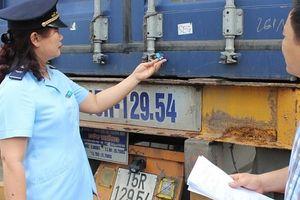 Hải quan Quảng Ninh tăng thu 15 tỷ đồng từ 'hậu kiểm'