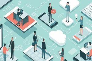 Bộ TT-TT phê duyệt kế hoạch triển khai Chính phủ điện tử