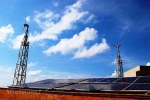 Bộ Công Thương nhận trách nhiệm về việc chậm vận hành truyền tải điện