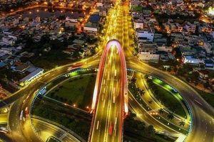 Đà Nẵng kiến nghị Thủ tướng chỉ đạo thanh toán vốn hơn 2.000 tỷ xây dựng Cầu vượt Ngã ba Huế