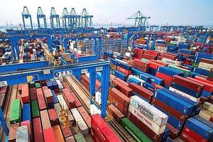 Thuế quan Mỹ khiến Trung Quốc thiệt hại 35 tỷ USD và tổn thương cả hai nền kinh tế