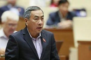 Không để hàng Trung Quốc gắn mác Việt Nam xuất khẩu