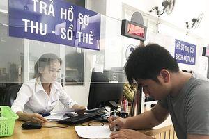 Đề xuất bổ sung 3 gói bảo hiểm xã hội tự nguyện ngắn hạn
