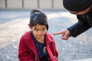 9 lý do cha mẹ đừng bao giờ áp dụng các biện pháp trừng phạt với con cái, con không ngoan hơn mà còn nổi loạn