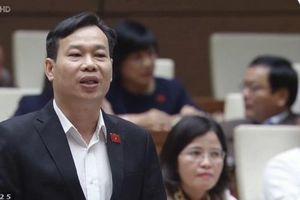 Bộ trưởng Lê Vĩnh Tân: 1.657 công chức bị xem xét xử lý kỷ luật