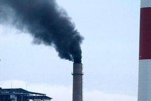 Đảm bảo an ninh năng lượng: Hướng tới không phụ thuộc vào nhiệt điện
