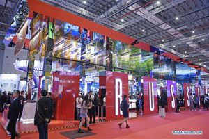 Nga hy vọng đạt thỏa thuận 350 triệu USD với Trung Quốc